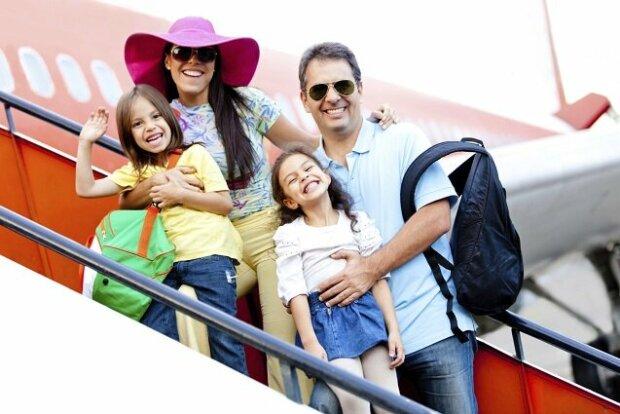 Gebühren für Touristen: Eintrittsgeld ins Urlaubsland