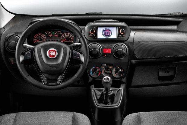 160331_Fiat-Professional_Fiorino_02-2