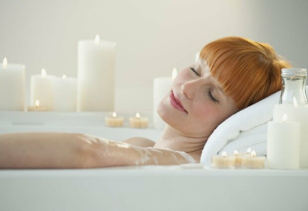 Home is, where the Spa is: Wellness in den eigenen vier Wänden