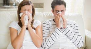Grippewelle: Was ist wahr, was nicht?