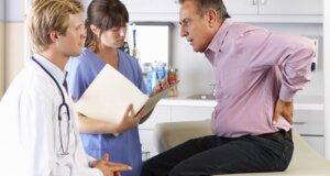 Berufsunfähigkeitsversicherung: Je früher, desto besser!
