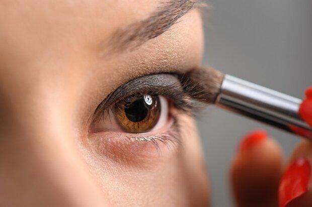 Gelungenes Make-up: Das sind die häufigsten Fehler beim Schminken