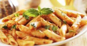 Wenn's schnell gehen soll: One-Pot-Pasta