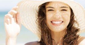 Urlaub macht glücklich – In diesen Ländern noch mehr