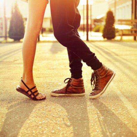 3 heiße Tipps für einen erotischen Sommer