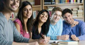 Teurer wohnen: Das kosten Studentenbuden