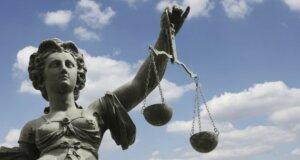 Diese wichtigen Gesetze ändern sich ab Juni