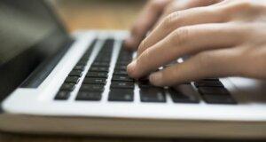 Saubere Tastatur: So gelingt die Reinigung