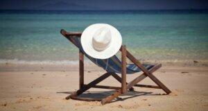 All-inclusive-Urlaub – Was ist drin, was nicht?