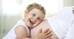 Maigeborene haben das geringste Risiko für Krankheiten