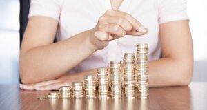 Verbraucherinfo: Was muss beim Bezahlen mit Bargeld beachtet werden?