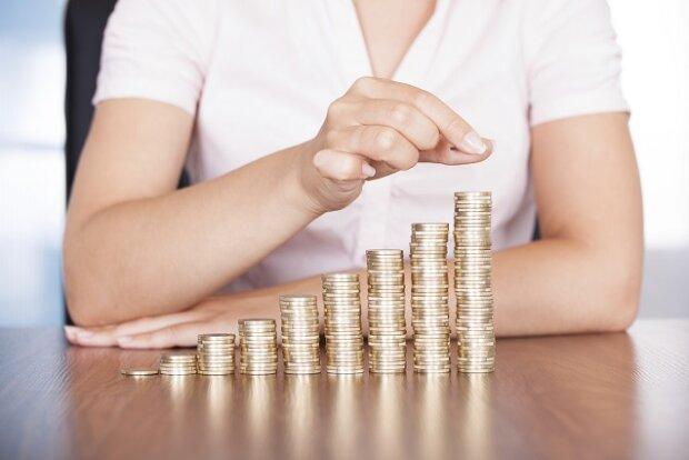Gehalt: So viel Geld bekommen die Bestverdiener Deutschlands