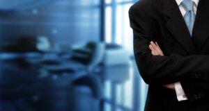 """Jeder fünfte Arbeitnehmer denkt: """"Mein Chef taugt nichts"""""""