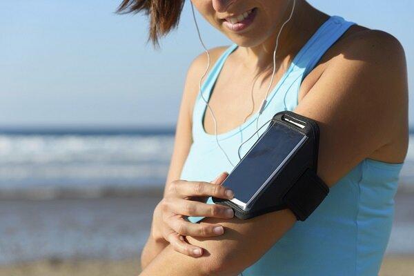 Fitness-Apps – Gefahr oder Gunst für die Gesundheit?