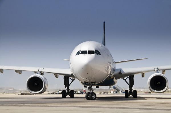 Groß, größer, Atlanta: Das sind die größten Flughäfen der Welt