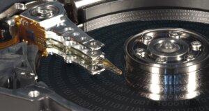 PC-Daten verschlüsselt durch Trojaner? Decoder kann jetzt helfen