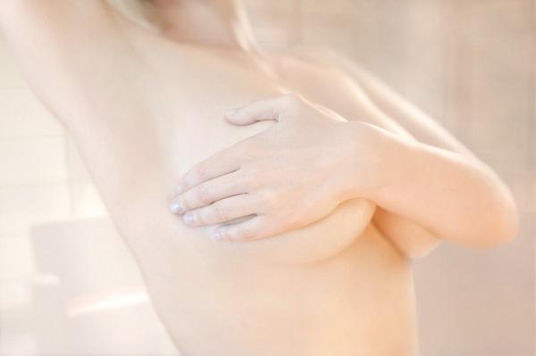Nehmen Sie sich Ihre Gesundheit zur Brust
