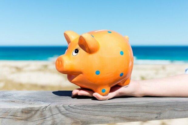 Timing ist alles: Beim Urlaubbuchen Geld sparen