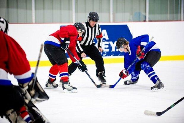 Freiwilliges Engagement im Sport: Viele bleiben dabei