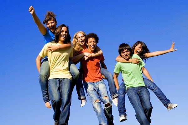 Jugendkultur heute: Kaum Rebellion, vielmehr Mainstream