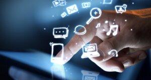 Unternehmen: Erfolgreiches Marketing mit Facebook und YouTube