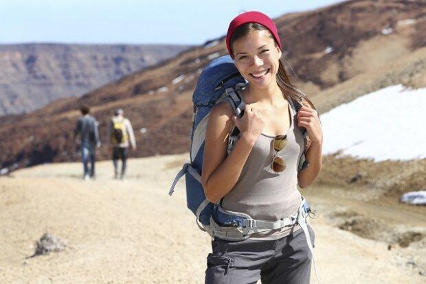 Ein gesunder Sport für alle Naturfreunde – das Wandern