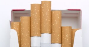 Schockbilder: Jetzt soll den Rauchern die Zigarettenlust vergehen