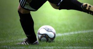 Neue Bundesligasaison: Darauf dürfen Sie sich freuen…
