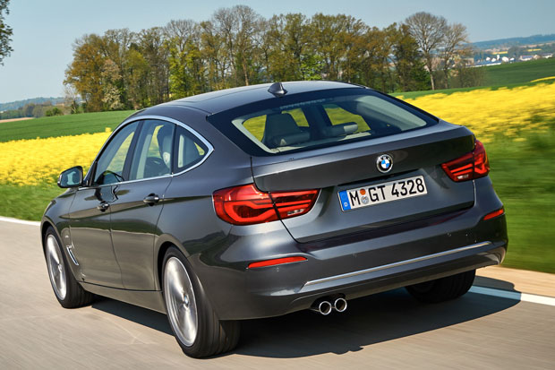 P90220391_highRes_bmw-3-series-gran-tu