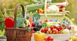 Nudeln mal anders: Wieso Sie nur noch zu Gemüsepasta greifen werden