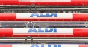 Wie Lidl und Aldi zu Edel-Discountern werden