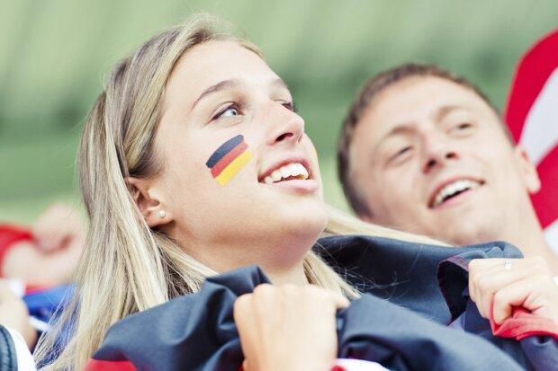 Blickpunkt EM: Das erwartet Fußballfans ab dem 10. Juni