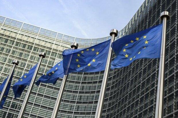 """""""Brexit"""": Großbritannien sagt """"Bye-bye"""" zur EU"""