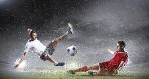 Bundesliga-Rechte: Eurosport gewinnt die Freitagsspiele