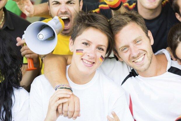 Der Fußball-Sommer naht – Das geben wir dafür aus