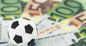 Sportliches Gehalt: Das verdienen die EM-Spieler