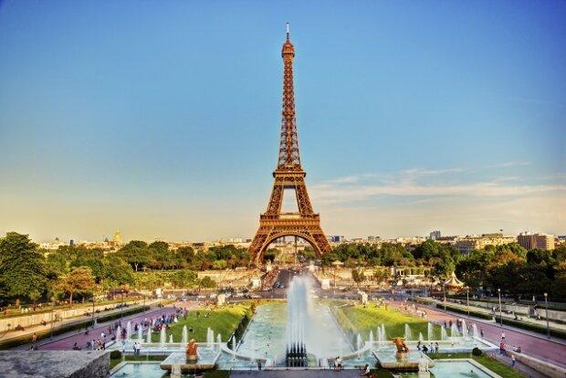 Die EM in Paris erleben