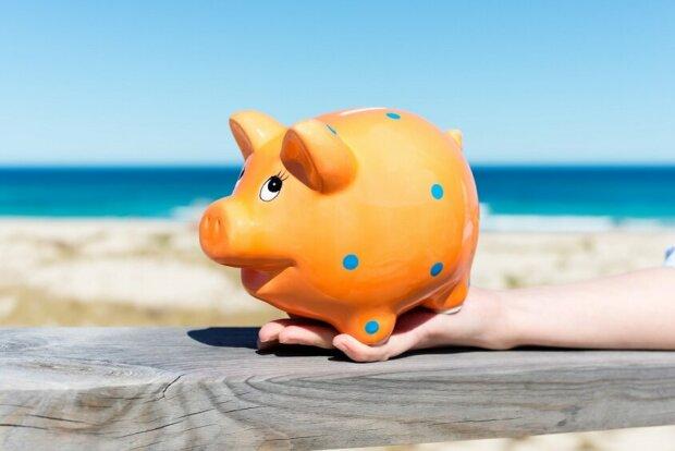 Urlaub zum Billigpreis: Das steckt hinter den Schnäppchen-Portalen
