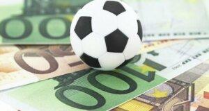 Sportwetten und Tippspiele – So lassen sich die Tipps optimieren