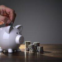 Teure Steuersubventionen: Wo Vater Staat sparen kann