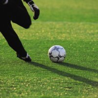 EM-Viertelfinale: Diese Teams sind noch im Rennen