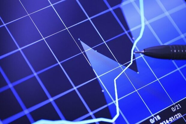 Frühjahr 2016: Konjunktur im Aufschwung