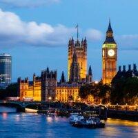Brexit: Ukip-Chef Nigel Farrage tritt zurück
