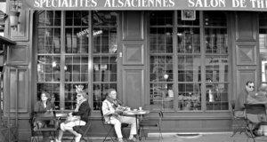 Urlaub während der EM Teil 5: Lyon und Marseille