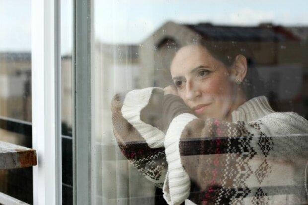 Diskriminierungen und Depressionen: Schuppenflechte macht die Seele krank