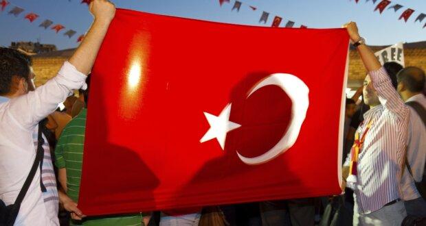 Was bedeutet der Ausnahmezustand für meine Reise in die Türkei?