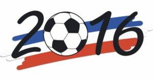 So heiß wird das Finale der Fußball Euro 2016!
