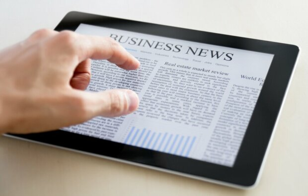 Bad News für den Newsroom: 18- bis 24-Jährige lesen nur wenig Nachrichten
