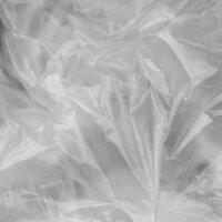 Seit 1. Juli 2016: Plastiktüten stehen vor dem Aus