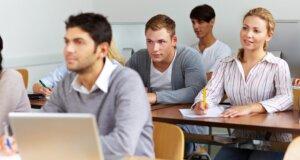 Campusmaut: Ausländische Studenten werden zur Kasse gebeten